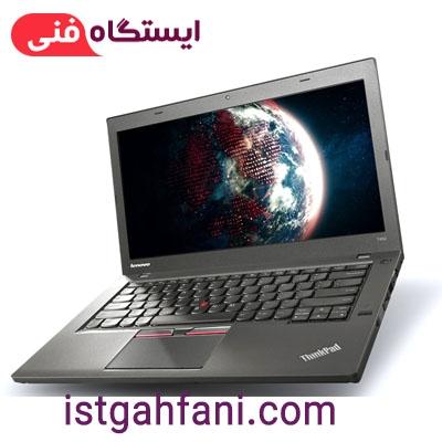 Lenovo ThinkPad T450   i5