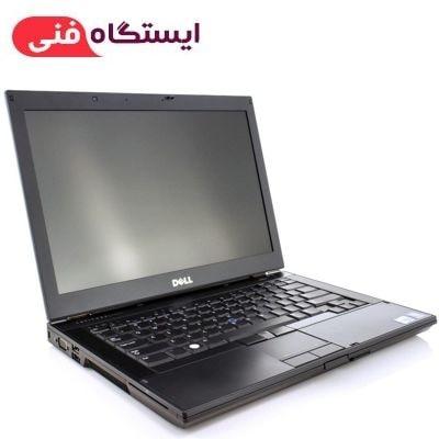 لپ تاپ DELL latitude E6400