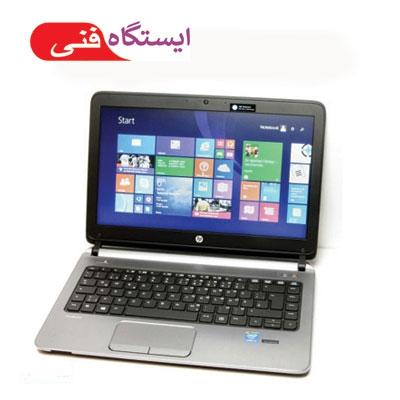 HP PROBOOK 430 G2  i3