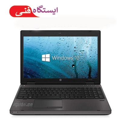 HP Probook 6570B i5