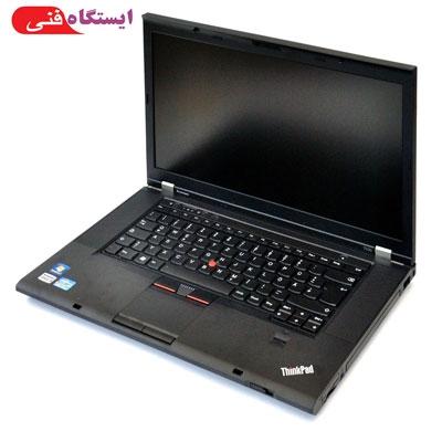 Lenovo  ThinkPad   T430 -i5