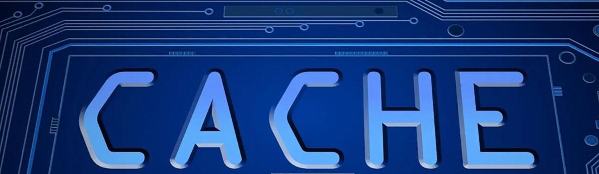 حافظه پنهان یا CPU Cache چیست و چه کاربردی دارد؟