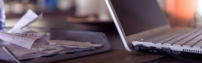 لپ تاپ سونی وایو زد 133 جی ایکس
