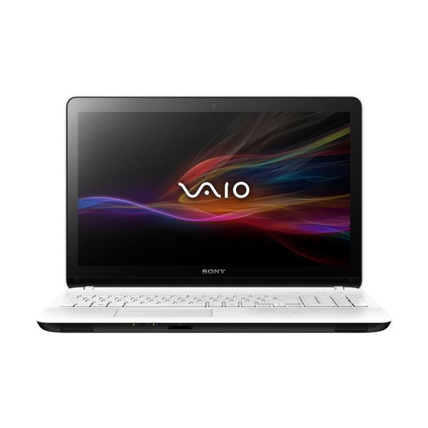 لپ تاپ سونی FIT SVF15213 CX
