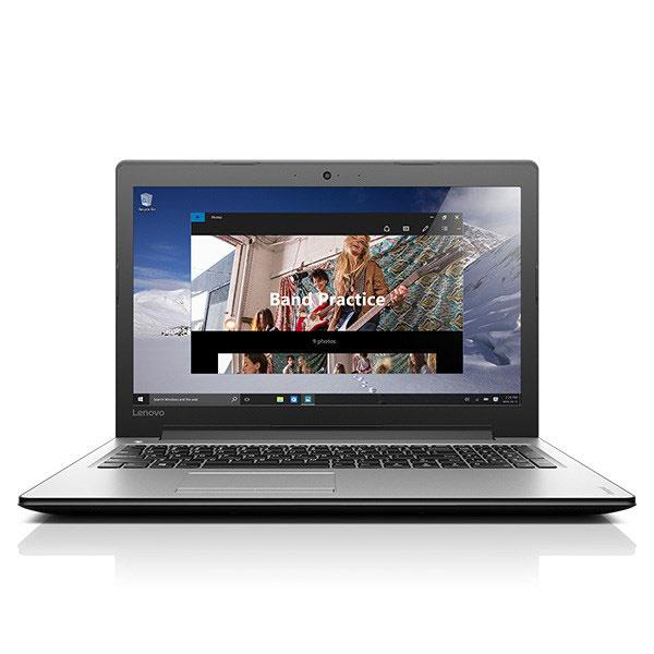 لپ تاپ لنوو IdeaPad 310 i5