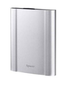 هارد اکسترنال اپیسر مدل AC730 ظرفیت 2 ترابایت