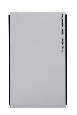 هارددیسک اکسترنال لسی مدل پورشه دیزاین P922 ظرفیت 1 ترابایت
