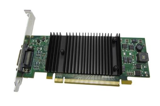کارت گرافیک متروکس مدل P690 Plus LP PCIe x16