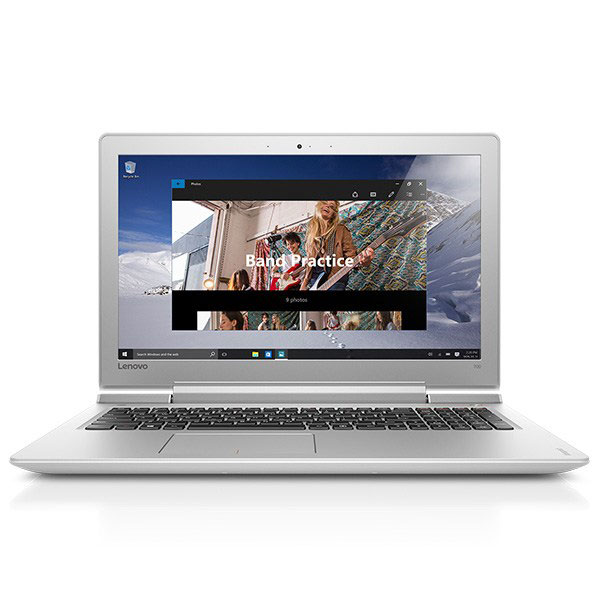 Laptop Lenovo IdeaPad 700