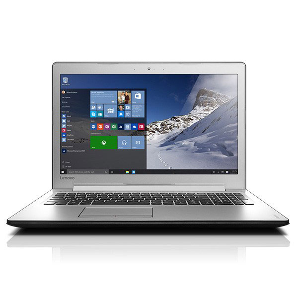 22157 Laptop Lenovo IdeaPad 510 i7