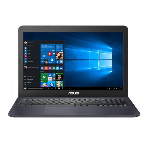 25512 Laptop ASUS VivoBook E502NA