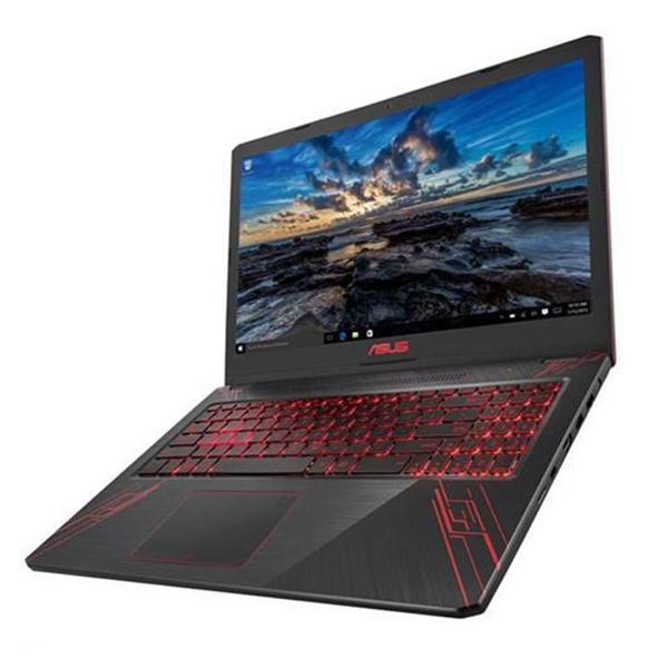 30006 Laptop ASUS FX570UD