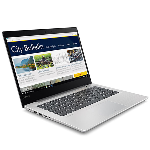 30469 Laptop Lenovo Ideapad 320s