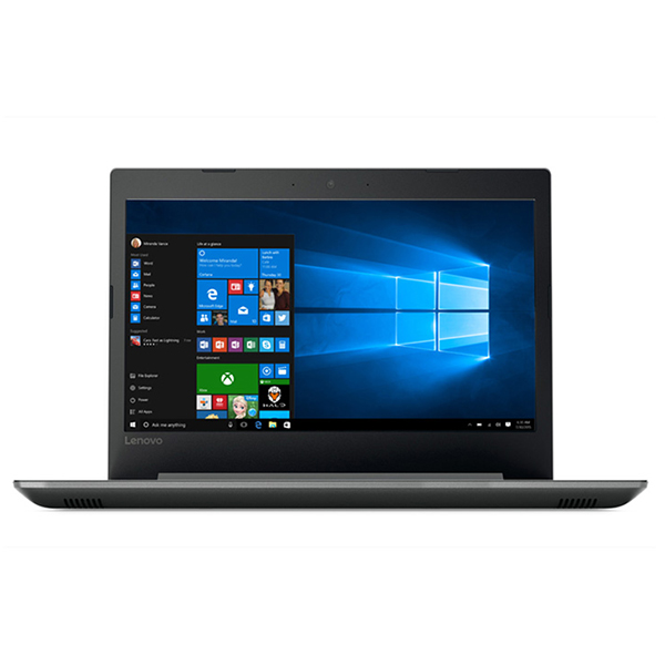 30062 Laptop Lenovo Ideapad 320