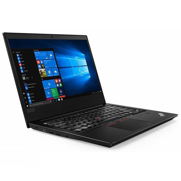 30532 Laptop Lenovo ThinkPad E480