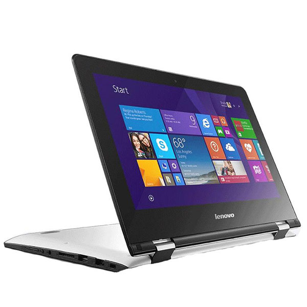 Laptop Lenovo Yoga 300
