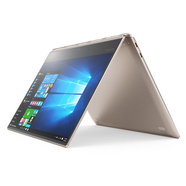 Laptop Lenovo Yoga 910