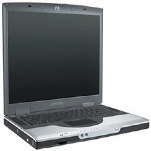 notebook nx7000