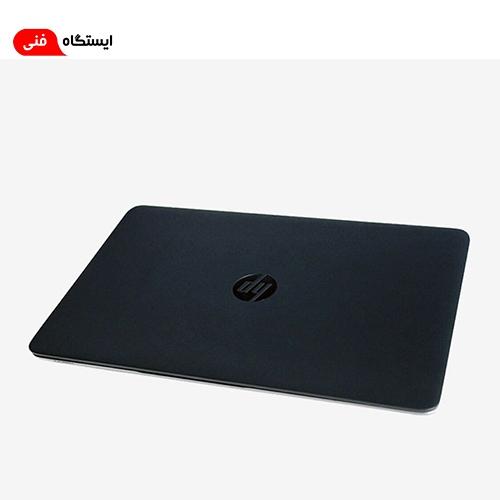 HP Elitebook 840G2