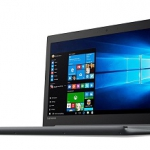 لپ تاپ 15 اینچی لنوو مدل Ideapad 320 - O