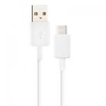 کابل تبدیل USB به type-c مدل EP-DN930CWE به طول 1.2 متر مناسب برای گوشی های سامسونگ