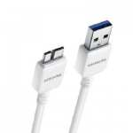 کابل تبدیل USB به micro-B سامسونگ طول 1 متر