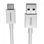 کابل تبدیل USB به Type-C سامسونگ به طول 1 متر