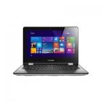 30231 لپ تاپ لنوو ۱۱ اینچی Yoga 300