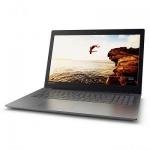 لپ تاپ 15 اینچی لنوو مدل Ideapad 320 - A