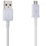 کابل تبدیل USB به microUSB مدل EP-DG925UWE به طول 1.2 متر مناسب برای گوشی های سامسونگ