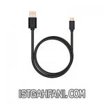 کابل تبدیل USB به microUSB یوگرین مدل US125 طول 1.5 متر