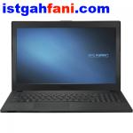لپتاپ ایسوس - 30603 Laptop ASUS Pro P2540NV