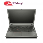 Lenovo Think Pad  w540   i7