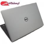 Dell  XPS  13 9343-i5