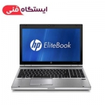 HP Elitebook  8570P  i7