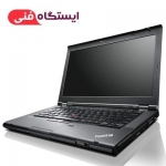 Lenovo ThinkPad T430S i5