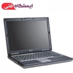 لپ تاپ DELL latitued D531