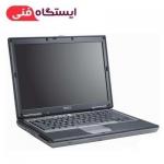 لپ تاپ DELL latitude D620