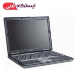 لپ تاپ DELL latitued D630