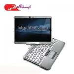 HP elitebook 2760P i7