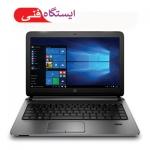 HP  ProBook 430  G3  i5