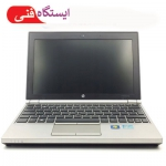 HP  elitebook  2170P i5