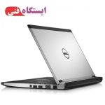 Laptop DELL 3330