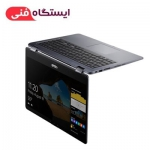 ASUS VivoBook Flip TP510UQ