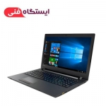 Laptop Lenovo v510
