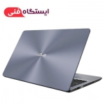 Laptop ASUS X542UQ