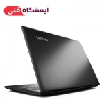 Laptop Lenovo V310 i5