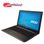 Laptop MSI CX61 2QC