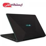 Laptop ASUS VivoBook K570UD