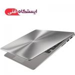 Laptop ASUS ZenBook UX310UQ